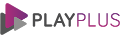 Logo PlayPlus